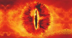 Eye-of-Sauron-Evil