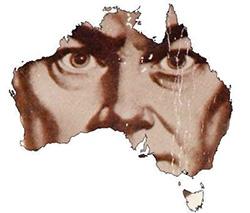 australian-election