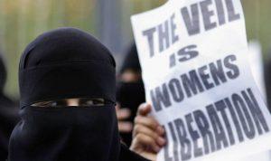 burka-550421