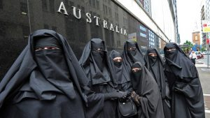 reclaim-australia-rally-controversy