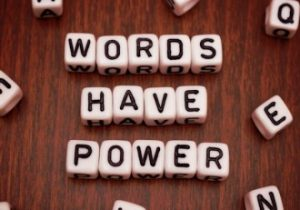 The-Magic-Power-of-Words-and-Why-Words-Rule-the-World-330x231