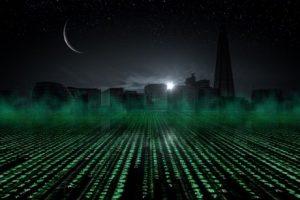 The-Matrix-Public-Domain-460x306