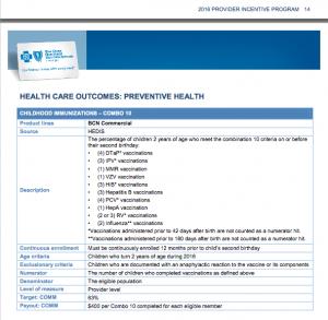 bcbs_providerincentiveprogram1