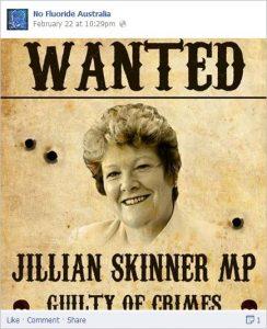 nfa-20-jillian-skinner