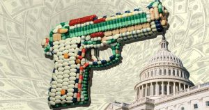 Infuriating-Report-Shows-How-Govt-Big-Pharma-Intentionally-Break-Laws-to-Reap-Massive-Profit