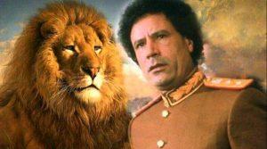 gaddafi-e1471358509410-800x445