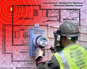 dd395-install-site
