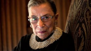 BIO_Bio-Shorts_Ruth-Bader-Ginsberg-Mini-Biography_0_181281_SF_HD_768x432-16x9