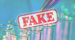 Test-Tubes-Fake-Science