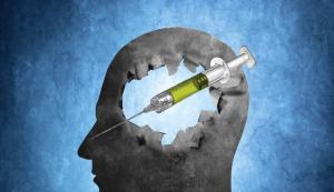 flu_vaccine_damages_brain
