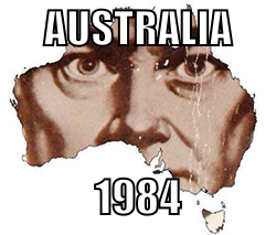 1984 oz