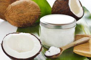 Coconut-Oil-1