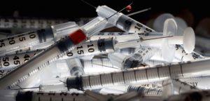 autoimmune-disease-vaccines