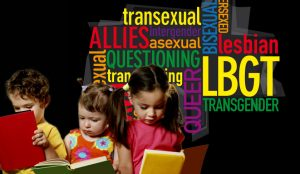 pre-school-lgbt-endoctrinat-1