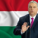 We don't want to mix Islam with our culture, it's not good – Hungarian Prime Minister