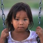 South Dakota Commits Genocide Against Native Americans by Abducting Their Children