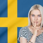 Sweden invests big in sentencing people who criticise migration: Convictions increase tenfold