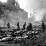 """THE REAL HOLOCAUST"" HELLSTORM – THE REAL GENOCIDE OF NAZI GERMANY"