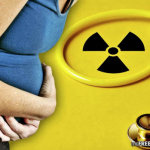 The Dark Side of Prenatal Ultrasound & the Dangers of Non-Ionizing Radiation With Jeanice Barcelo