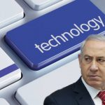 Benjamin Netanyahu's Plan to Rule the World