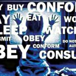 Free Your Mind from Mainstream Media Brainwashing