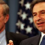 How Pro-Israel Neocons Pushed the Iraq War