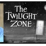 John W. Whitehead, American Idiocracy: 50 Years Later, We're Still Stranded in the Twilight Zone