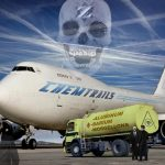 Geoengineering Releases High Concentrations of TOXIC Aluminum into the Air, Causing an Increase in Neurodegenerative Diseases