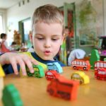 SA Child Development Council warns 'No Jab No Play' may violate rights of the child