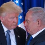 Trump Dances to Israel's Tune