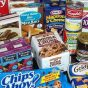 Heavily-processed food linked to early death, two major studies show