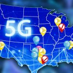 Contrary to so much false reporting, 5G has NOT been canceled by Trump