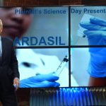 Gardasil Vaccine on Trial: Attorney Robert F. Kennedy, Jr. Exposes Merck Corruption