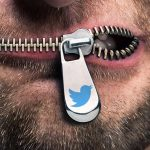Twitter goes all-in for the vaccine deep state