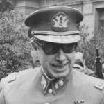 The Planning of a Coup against Venezuela: Chile, September 11, 1973:  A Military Coup. The Imposition of a Neoliberal Agenda