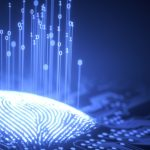DHS to Move Biometric Data on Hundreds of Millions of People to Amazon Cloud