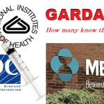 Government Health Agencies Take Huge Profits from Vaccine Royalties – Gardasil the Top One