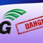 Hard evidence proves US gov't lied about 5G. Navy research report confirms numerous health dangers.