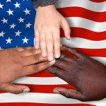 Is America the New Africa?