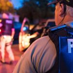 ICE And The Ever-Widening Surveillance Dragnet