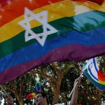 """jews Masquerading as """"Rich, White Men"""" are Funding the Transgender Movement"""