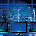 5G set to bring unparalleled surveillance