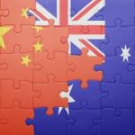'Chinese-born population could exceed English-born population in Australia for first time'