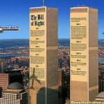 The Dancing Israelis: FBI Docs Shed Light on Apparent Mossad Foreknowledge of 9/11 Attacks