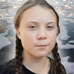 Greta Thunberg: Child prodigy, or an exploited puppet of the Left?