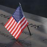 The 9/11 Deception Remains in Control of America's Destiny