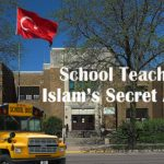 TMLC Uncovers Tax-Payer Funded Islamic Propaganda Forced On Teachers