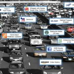 "14 Billion Police License Plate Database, Knows Where You Are in Real-Time: Police to ""Grid"" Entire Neighborhoods"
