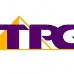 TPG abandons 5G over public concerns