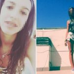 Italian girl dies after being raped by 'Africans and Arabs' in Rome